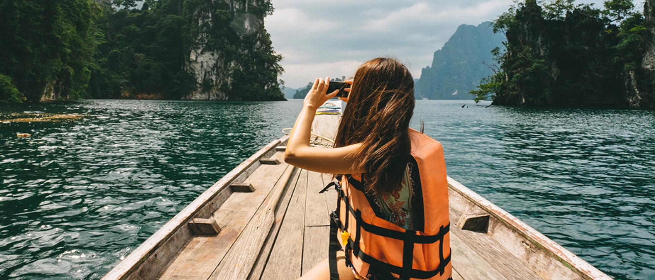 alternatif-tatil-paketleri-düzey-turizm