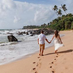 yurtdışında-balayı-tatili-için-tercih-edilecek-büyüleyici-sehir-1-1