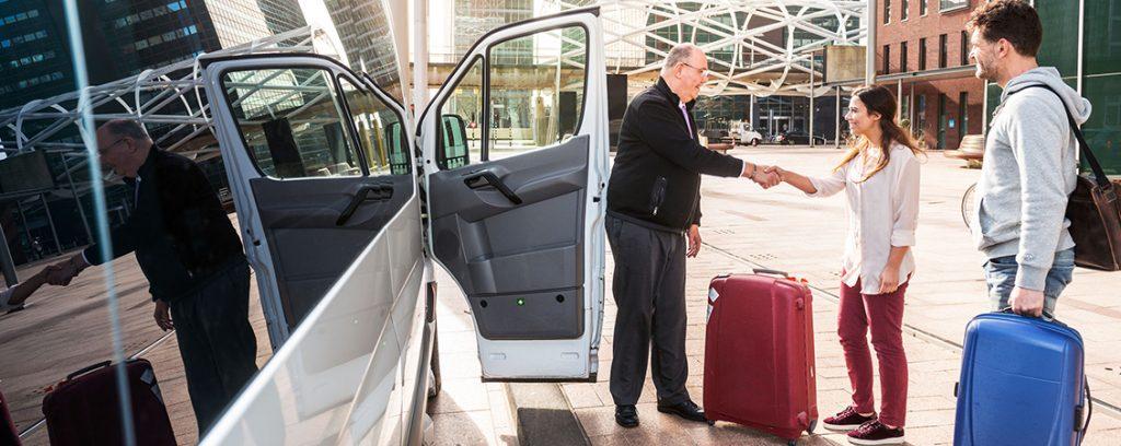 düzey-turizm-VIP-transferler