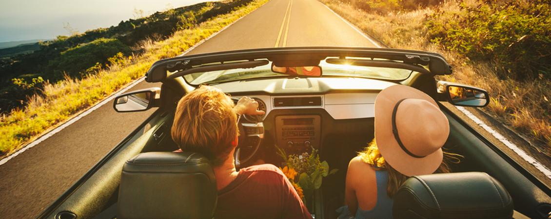 düzey-turizm-araç-kiralama-hizmetleri