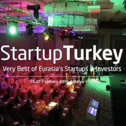 duzey-turizm-startup-turkey