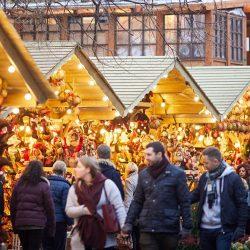 2020-yaklasirken--yilbasinda-ziyaret-edebileceginiz-avrupanin-noel-pazarlari