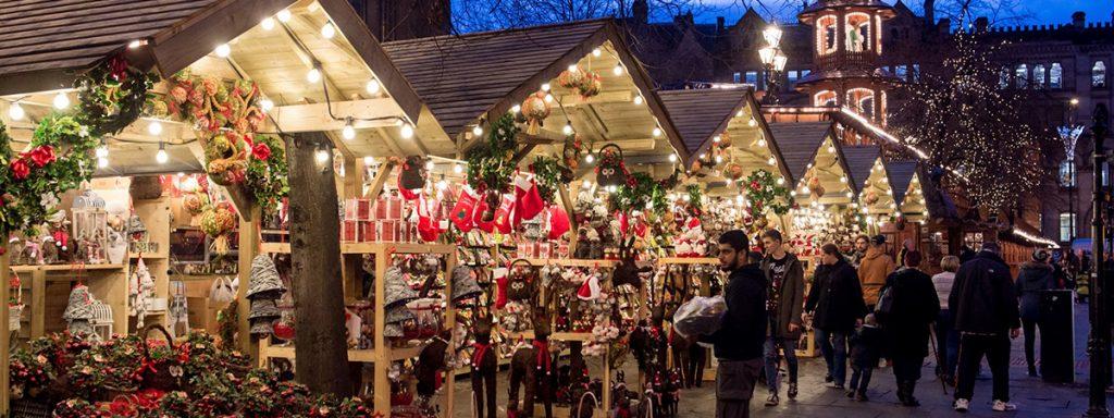 yeni-yılda-ziyaret-edilecek-noel-pazarları