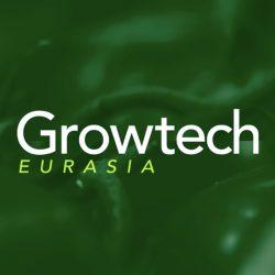 growtech-tarım-fuarı-duzey-turizm