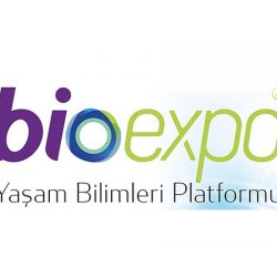 bioexpo-yasam-bilimleri-platformu-duzey-turizm-seyahat-acentası-2020